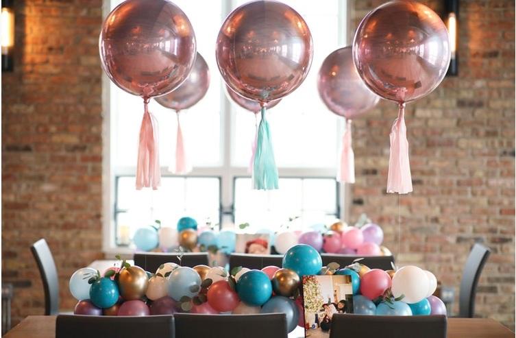 birthday+balloons.jpg
