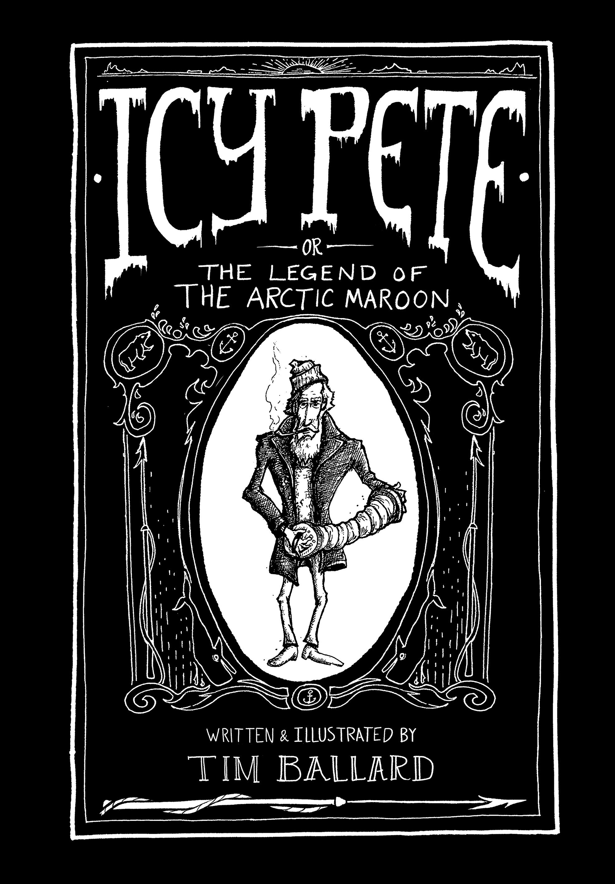 ICY PETE COVER_Lulu_LRG.jpg