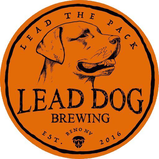 lead dog.jpg