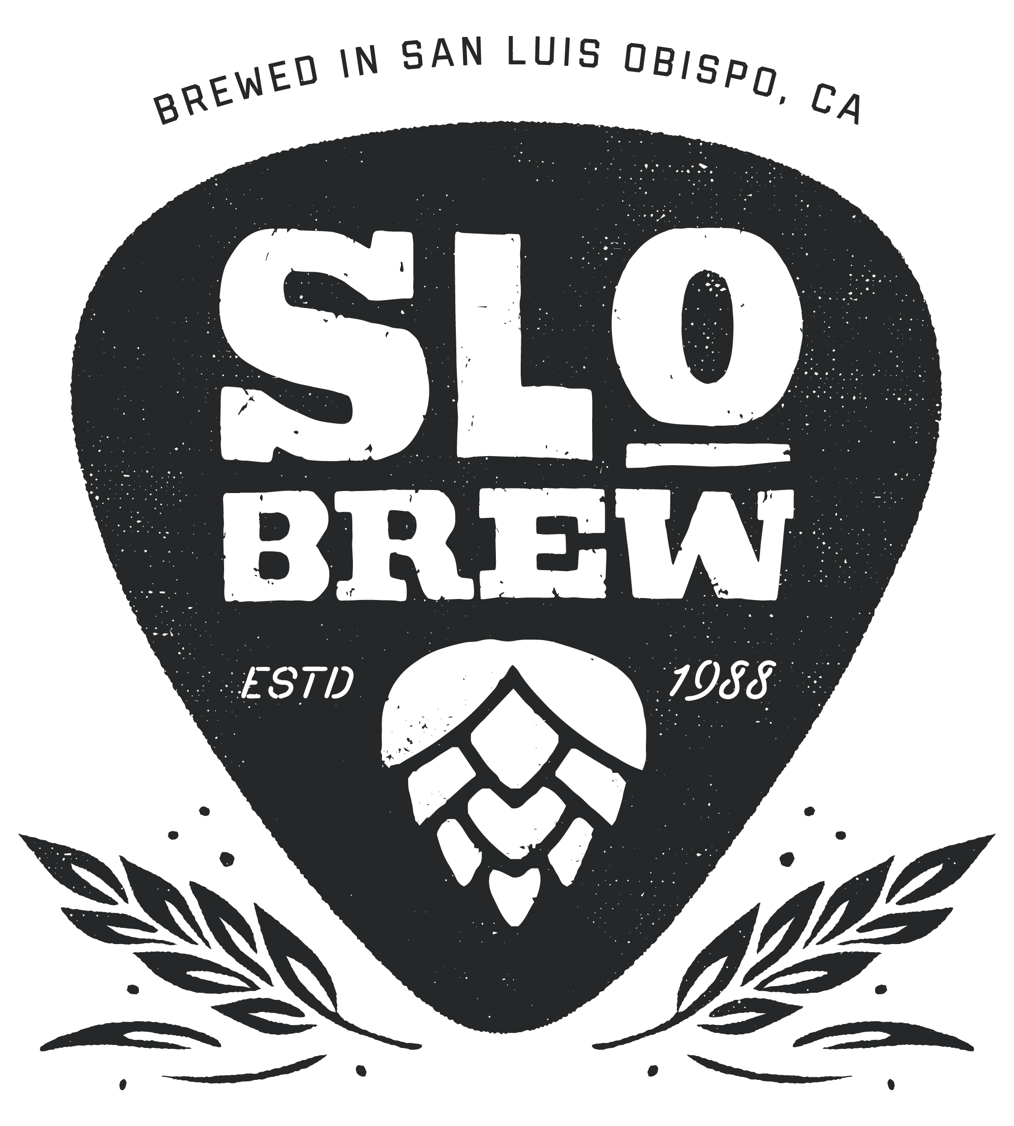 SLOBrew-Logo-Brewed.png