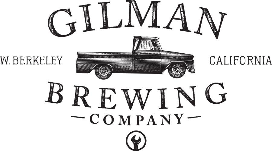 gilman_autoshop_truck_logo_900w.jpg