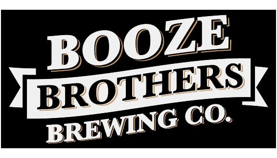 boozebros-logo2.png