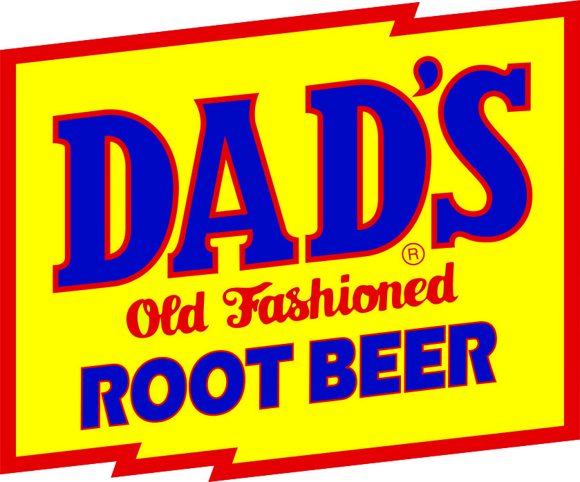 Dad-s+logo-NO+BLUE.jpg