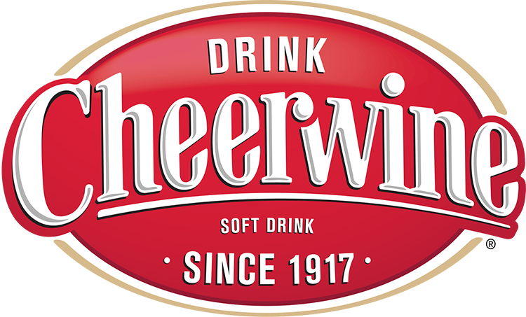Cheerwine-Standard-logo-3D.png