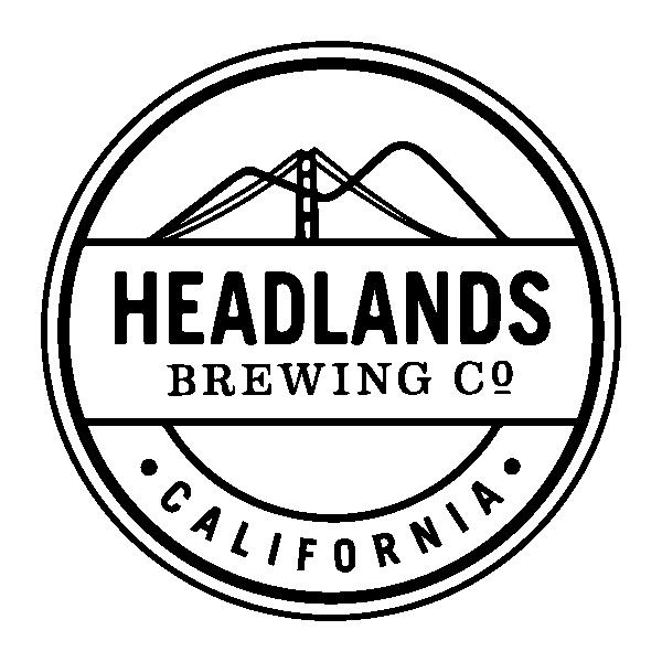 headlands-logo.png