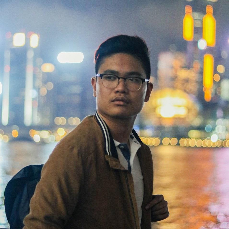 Julian Patdu - Co-Founder and Chief of EngineeringManagement Major, Honors Program at the Ateneo de Manila UniversityKnowledgable in Accounting, Statistics, and Programming. Skills include coding in Python and PHP, graphic design and media production.Avid #AvGeekEmails: julian@credovita.io, julian.patdu@obf.ateneo.eduLinkedIn: https://www.linkedin.com/in/julianpatdu
