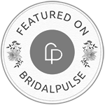 BP-FeaturedOn-Badge.png
