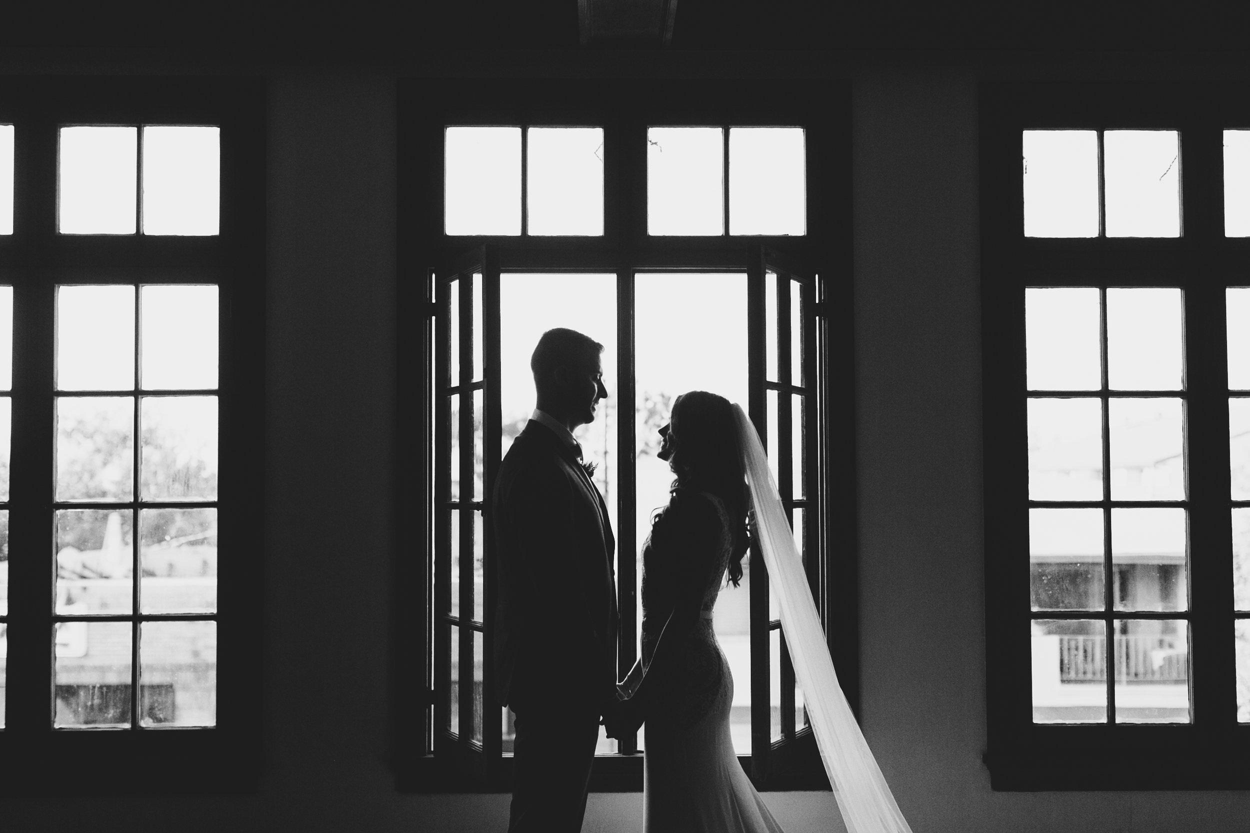 couple141.jpg