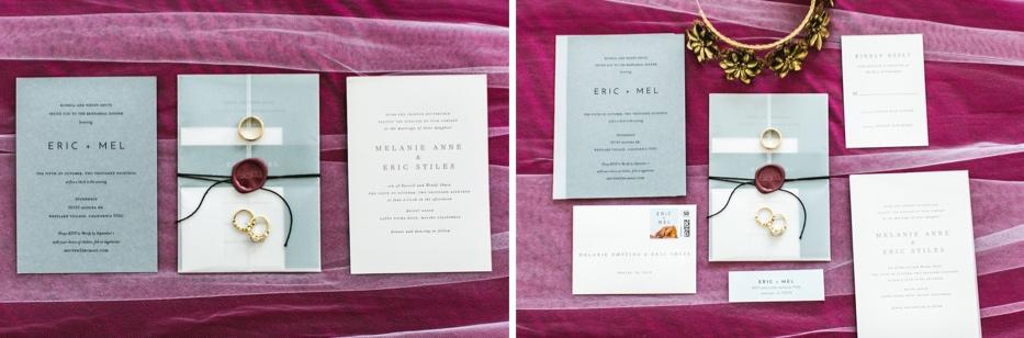 01_ericllyodwrightmalibuwedding001_ericllyodwrightmalibuwedding002.jpg