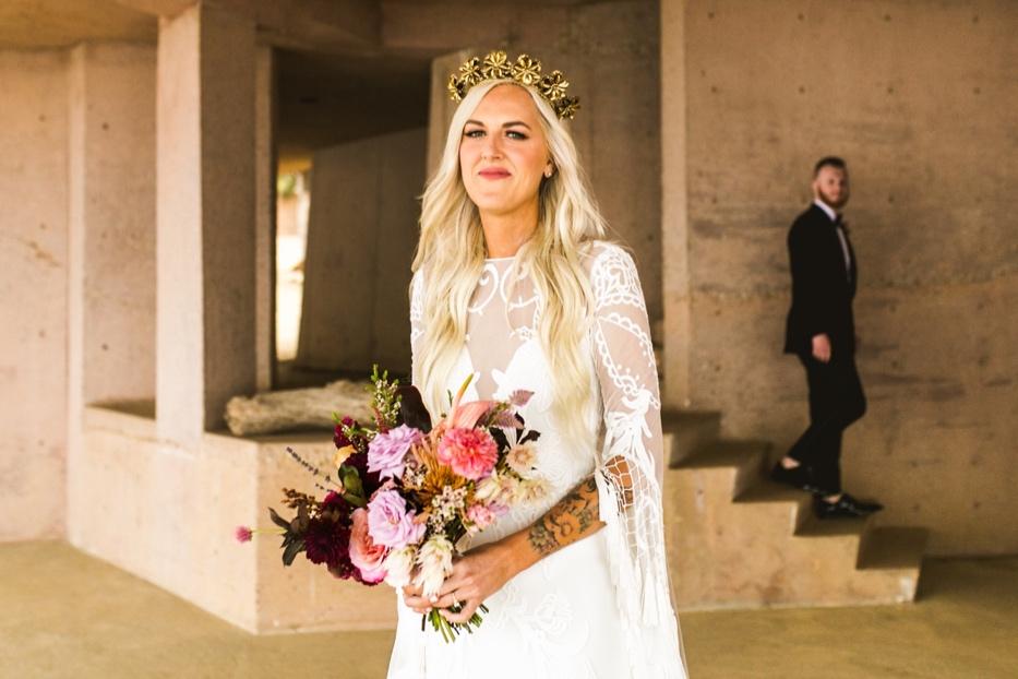 11_ericllyodwrightmalibuwedding035.jpg
