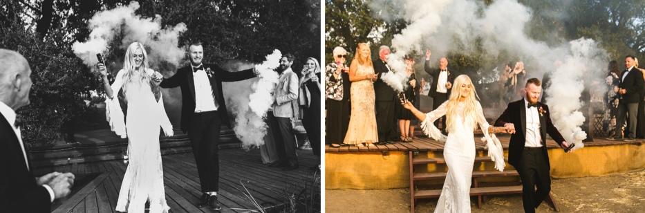 53_ericllyodwrightmalibuwedding134_ericllyodwrightmalibuwedding132.jpg