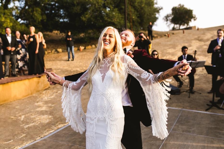 56_ericllyodwrightmalibuwedding139.jpg