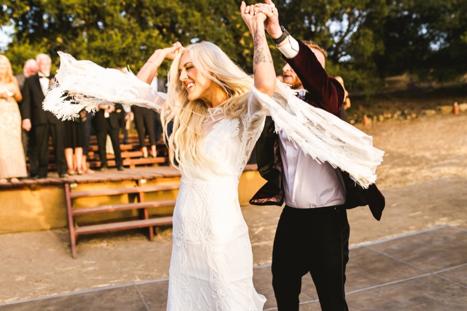 57_ericllyodwrightmalibuwedding140.jpg