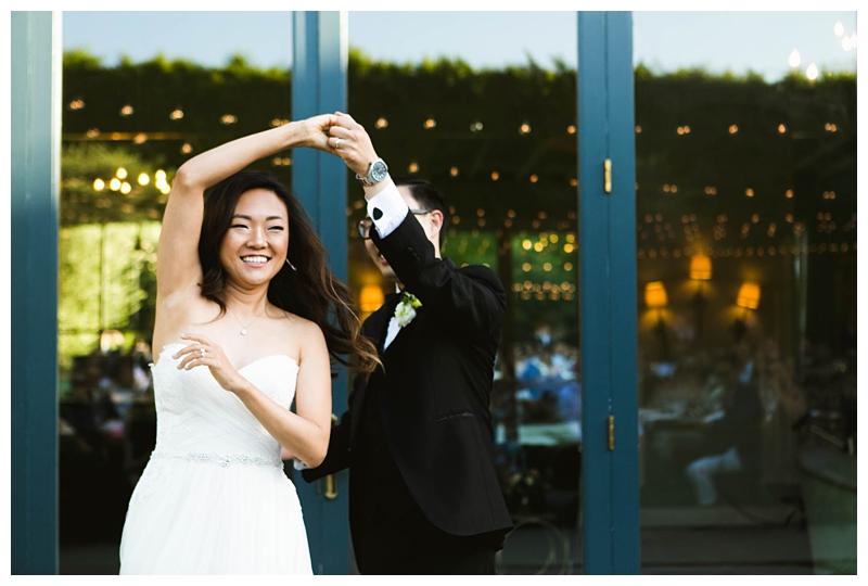 TheFigHouseWeddingPhotography_0027.jpg