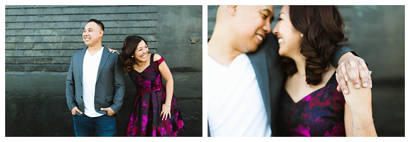 DowntownLosAngelesEngagementPhotography_0012.jpg