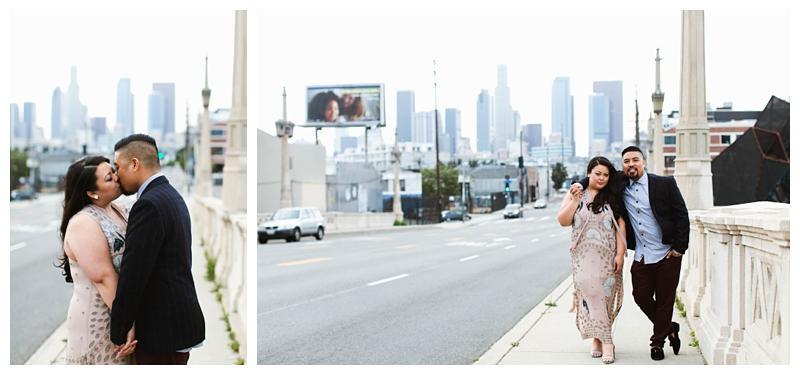 DowntownLosAngelesEngagementPhotography_0046.jpg