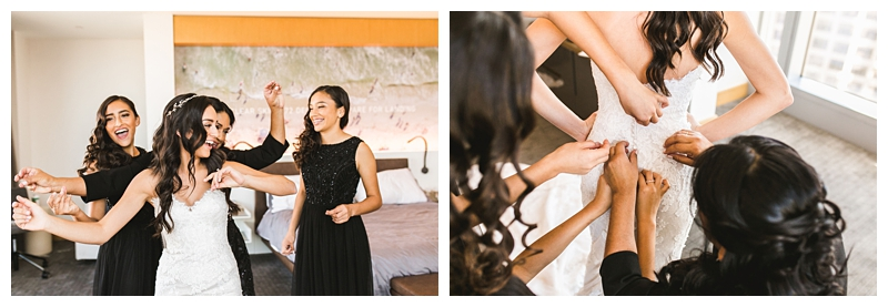PlayaStudiosWeddingPhotography_0019.jpg