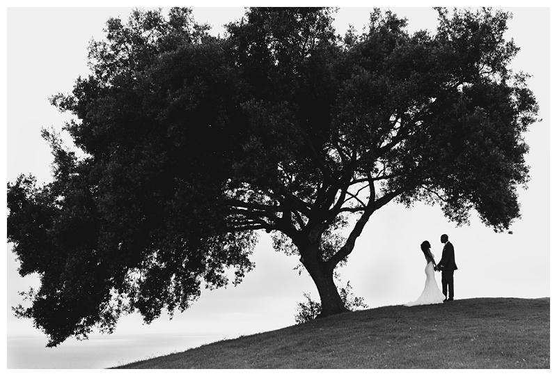 Los Verdes Golf Course in Palos VerdesWeddingPhotography_0016.jpg