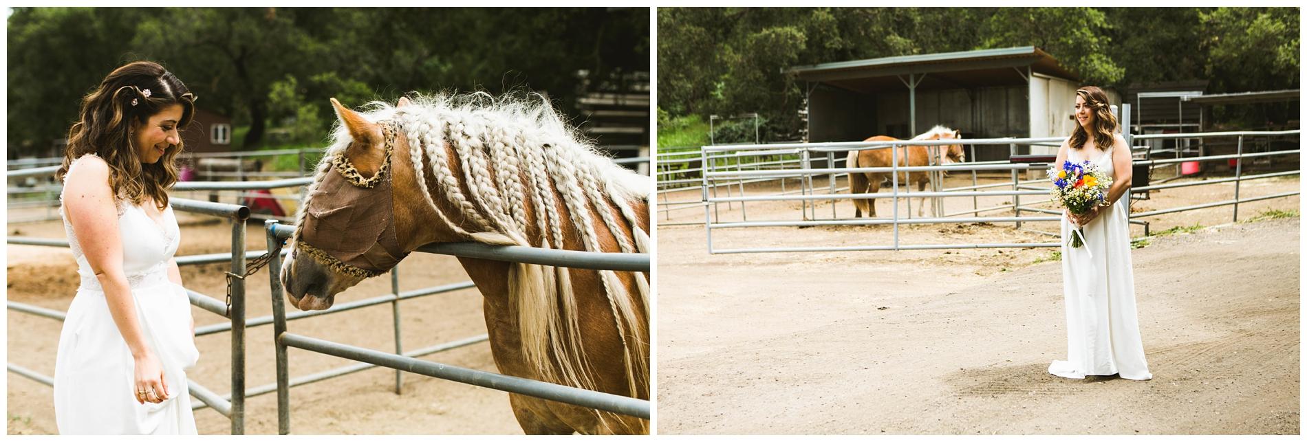 Saddlerock Ranch WeddingPhotography_0007.jpg