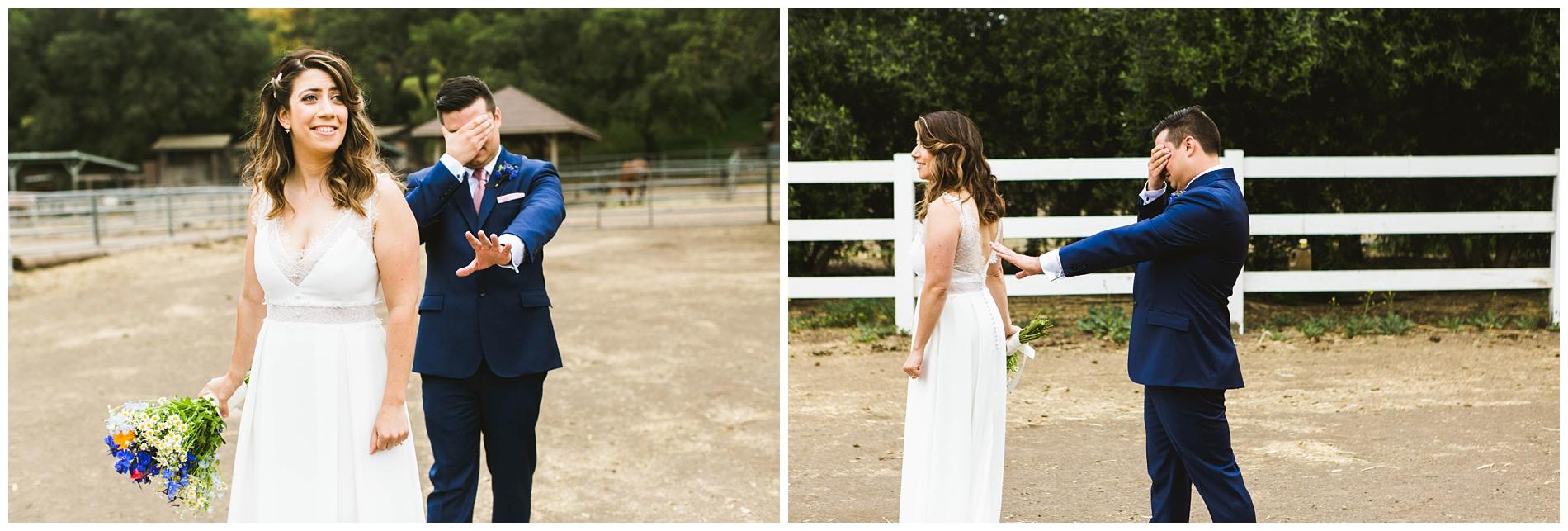 Saddlerock Ranch WeddingPhotography_0012.jpg