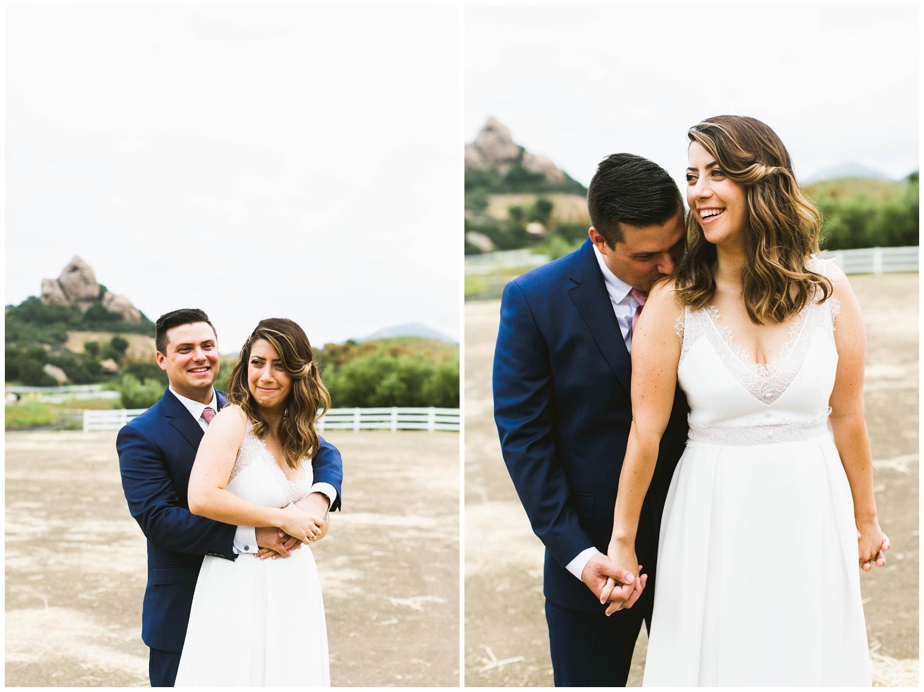 Saddlerock Ranch WeddingPhotography_0016.jpg