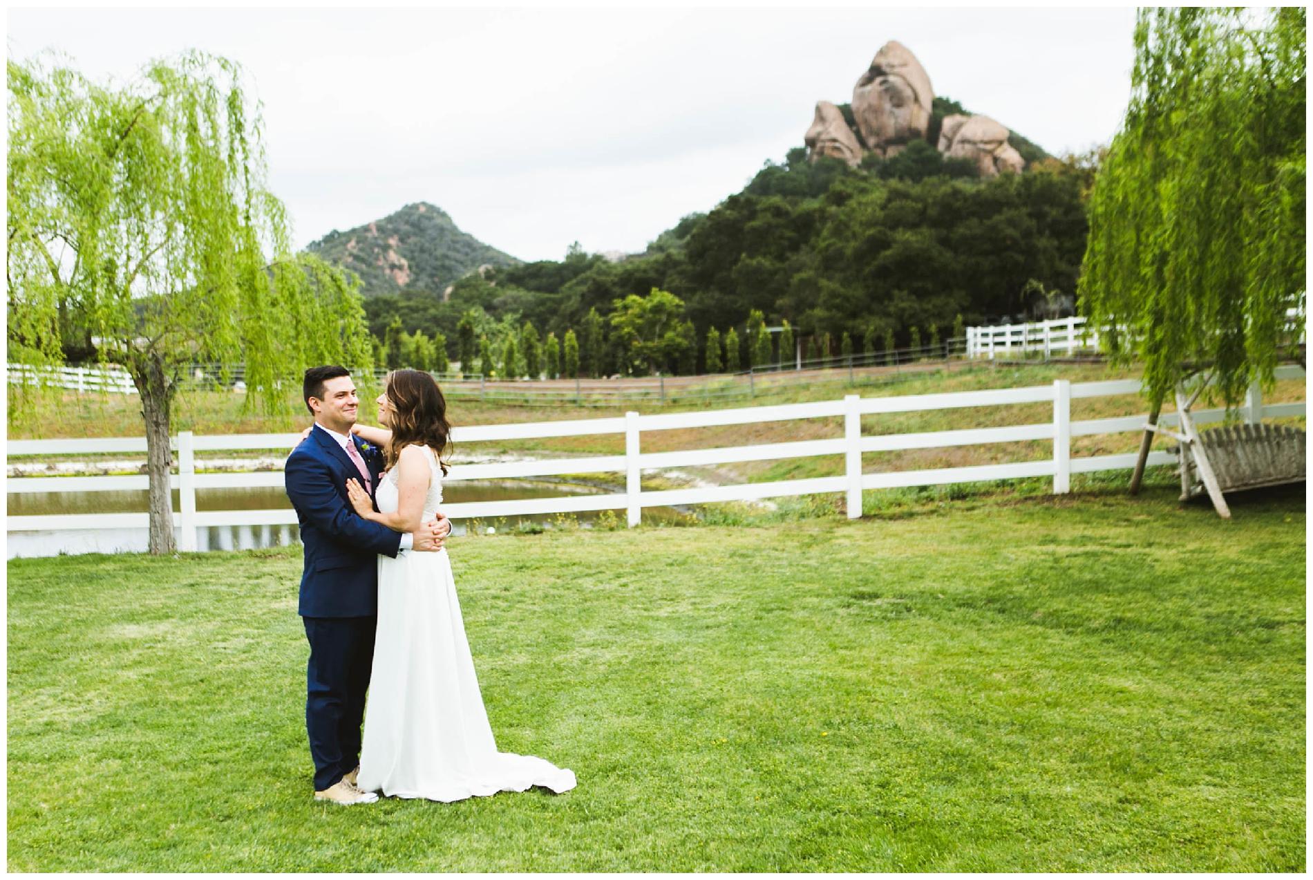Saddlerock Ranch WeddingPhotography_0025.jpg