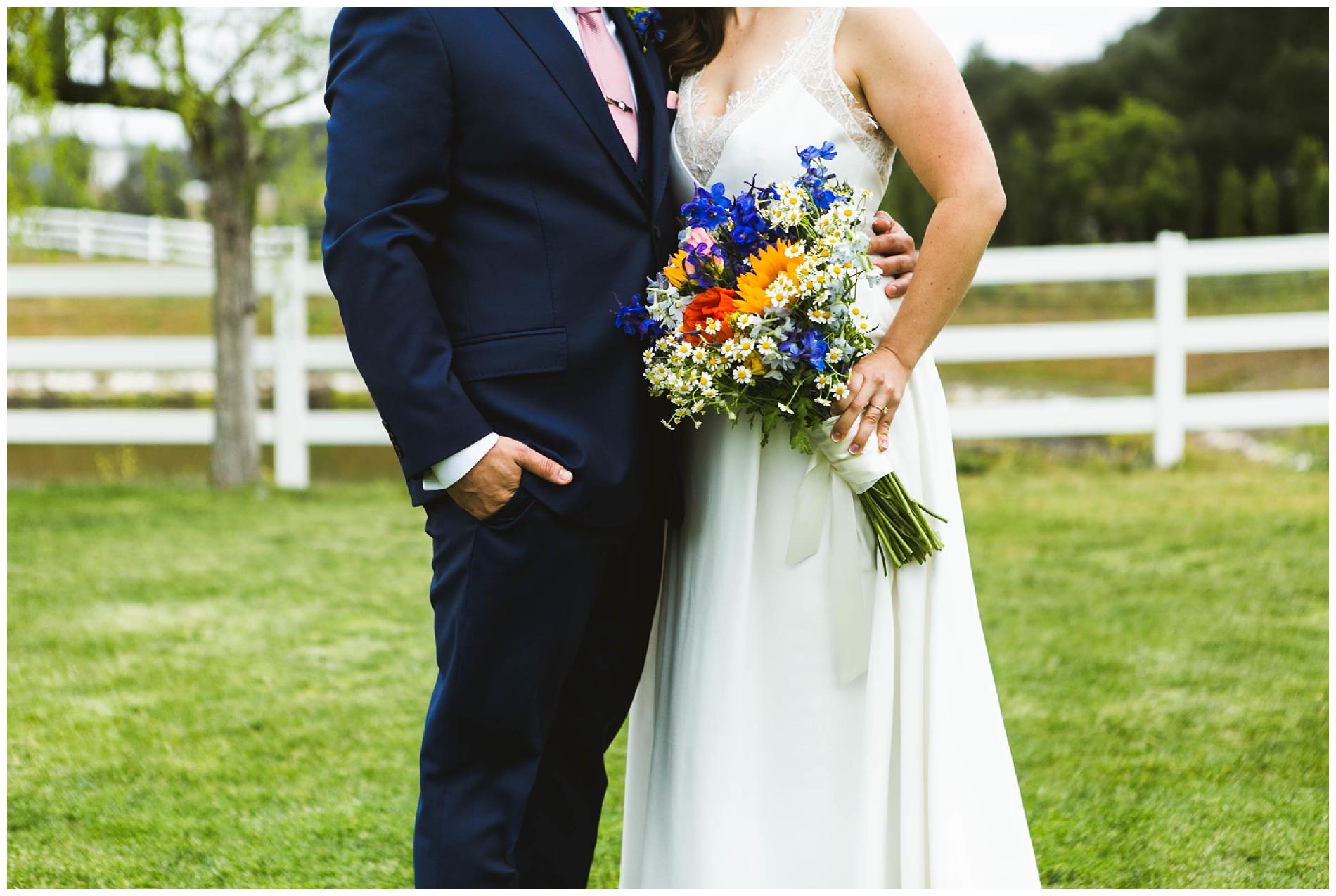 Saddlerock Ranch WeddingPhotography_0026.jpg