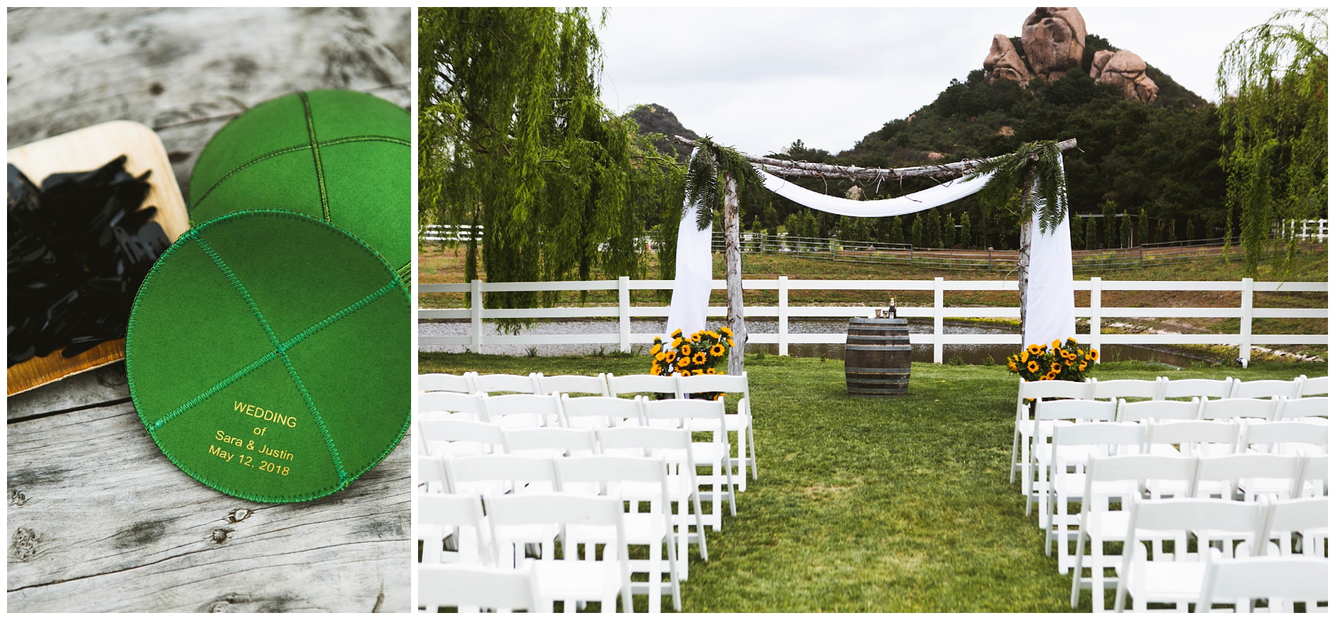 Saddlerock Ranch WeddingPhotography_0030.jpg