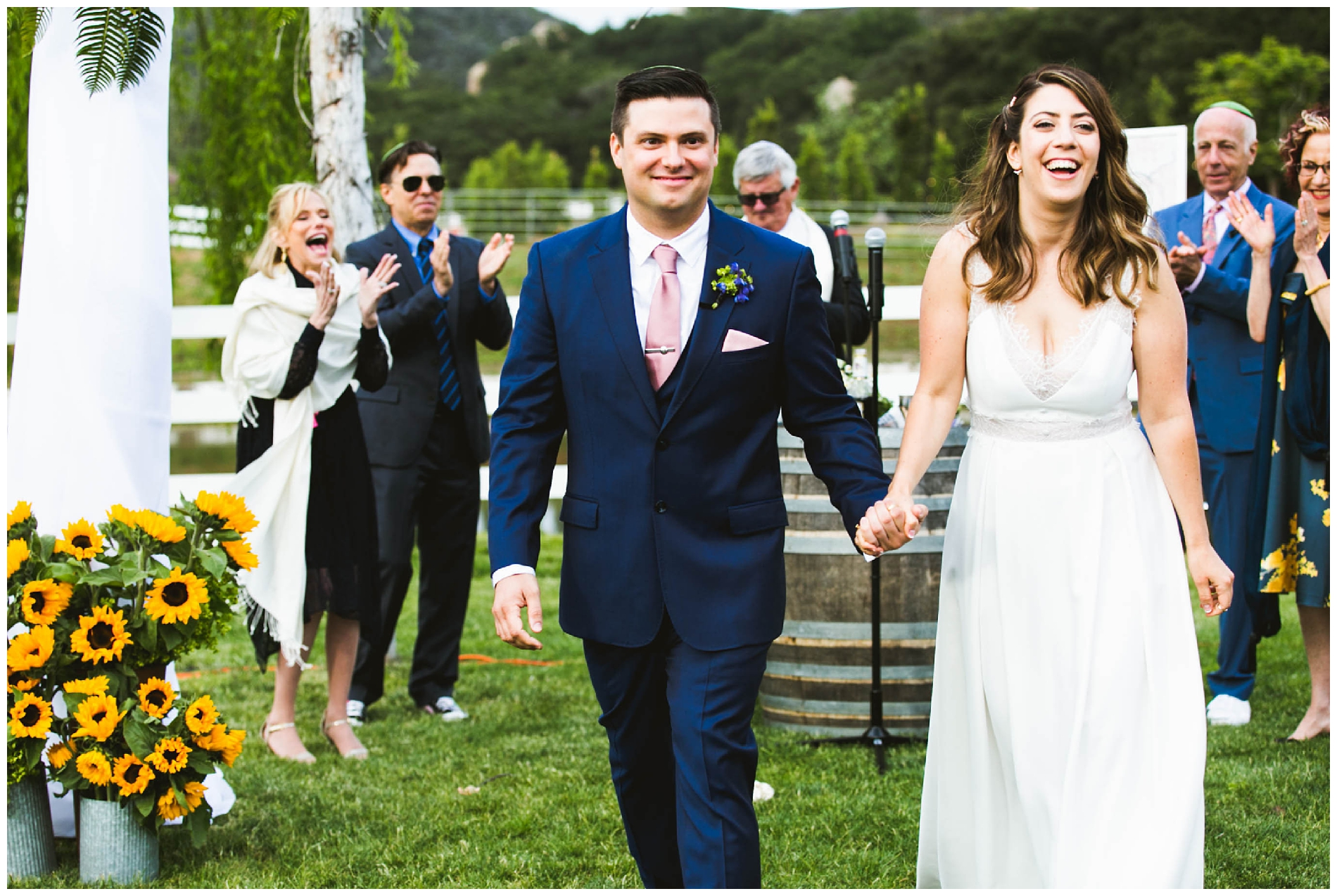 Saddlerock Ranch WeddingPhotography_0036.jpg