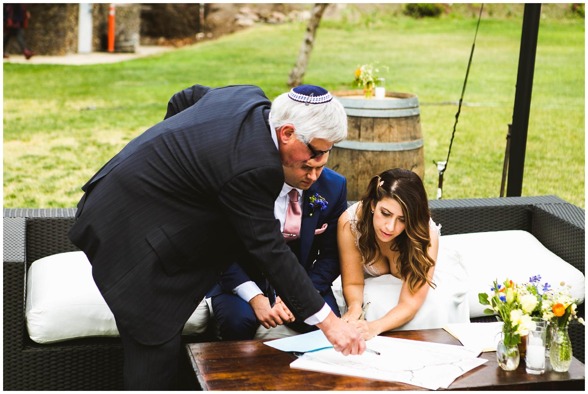 Saddlerock Ranch WeddingPhotography_0038.jpg