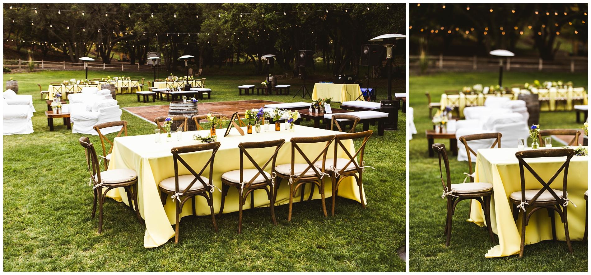 Saddlerock Ranch WeddingPhotography_0041.jpg
