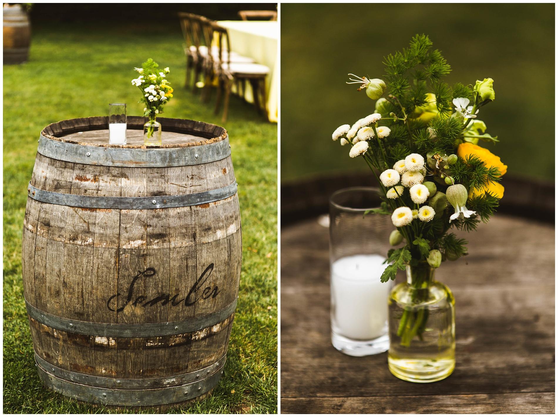 Saddlerock Ranch WeddingPhotography_0042.jpg