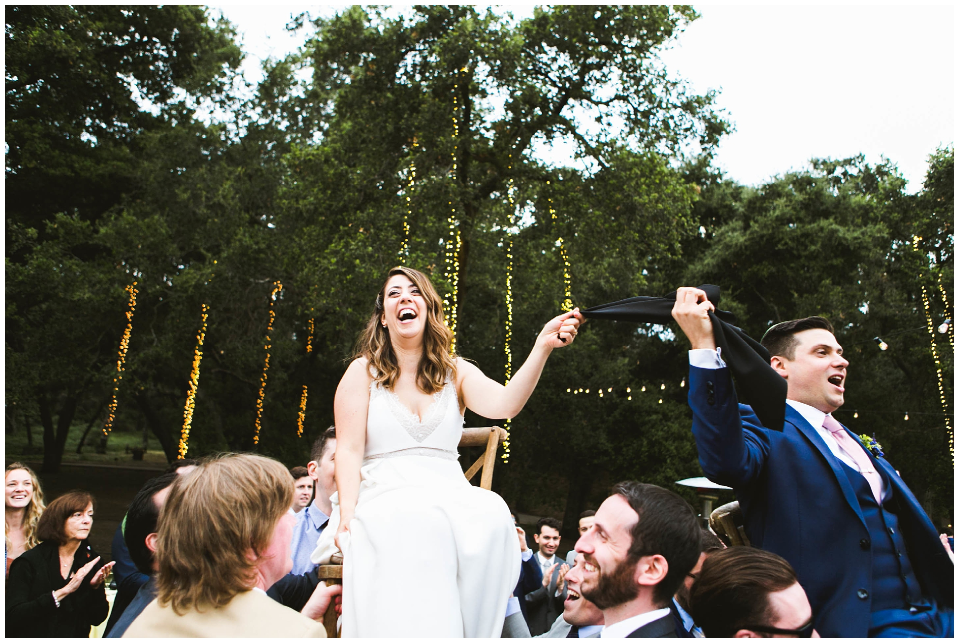 Saddlerock Ranch WeddingPhotography_0061.jpg