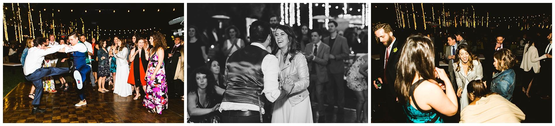 Saddlerock Ranch WeddingPhotography_0068.jpg