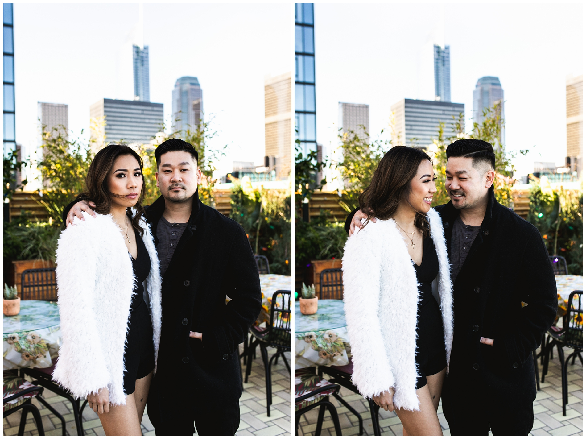 Downtown Los Angeles Engagement Photography_0007.jpg