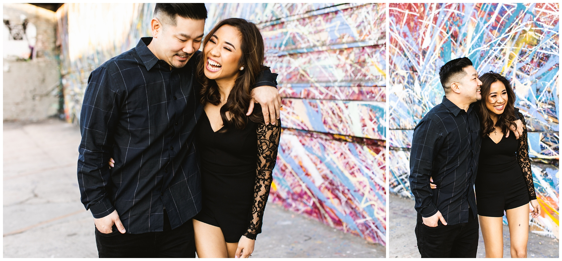 Downtown Los Angeles Engagement Photography_0015.jpg