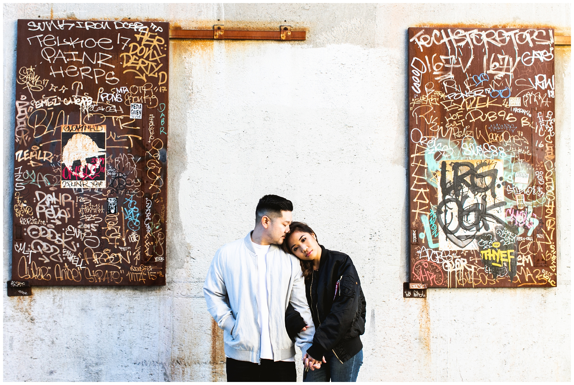 Downtown Los Angeles Engagement Photography_0019.jpg