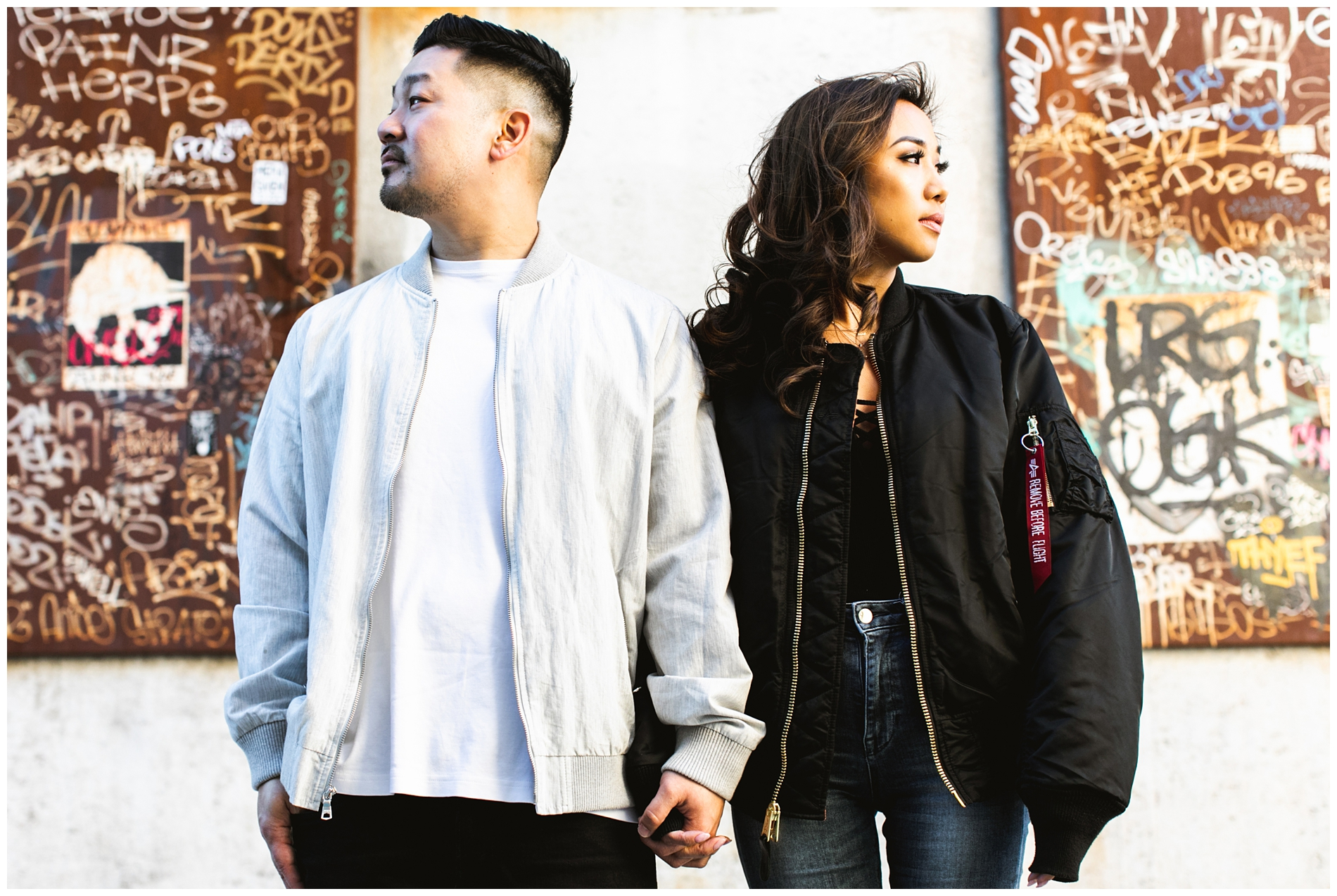 Downtown Los Angeles Engagement Photography_0020.jpg