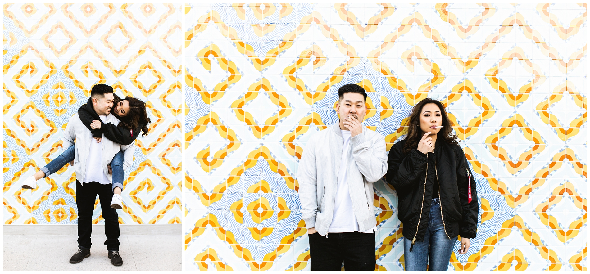 Downtown Los Angeles Engagement Photography_0029.jpg