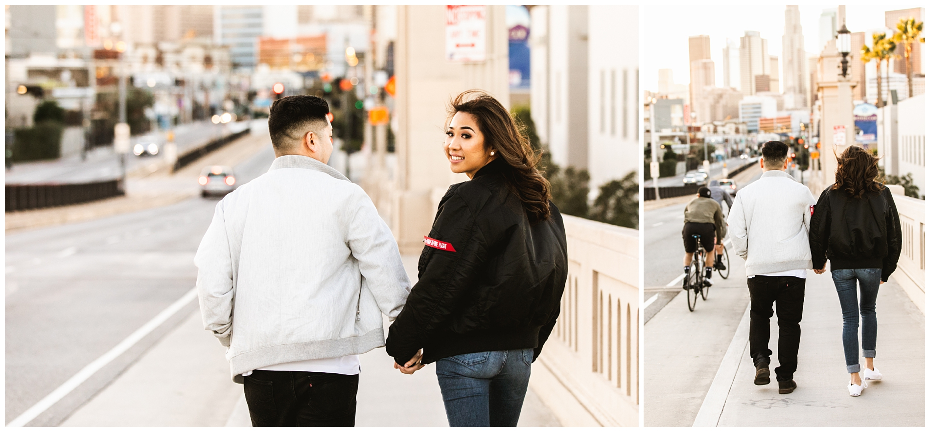 Downtown Los Angeles Engagement Photography_0033.jpg