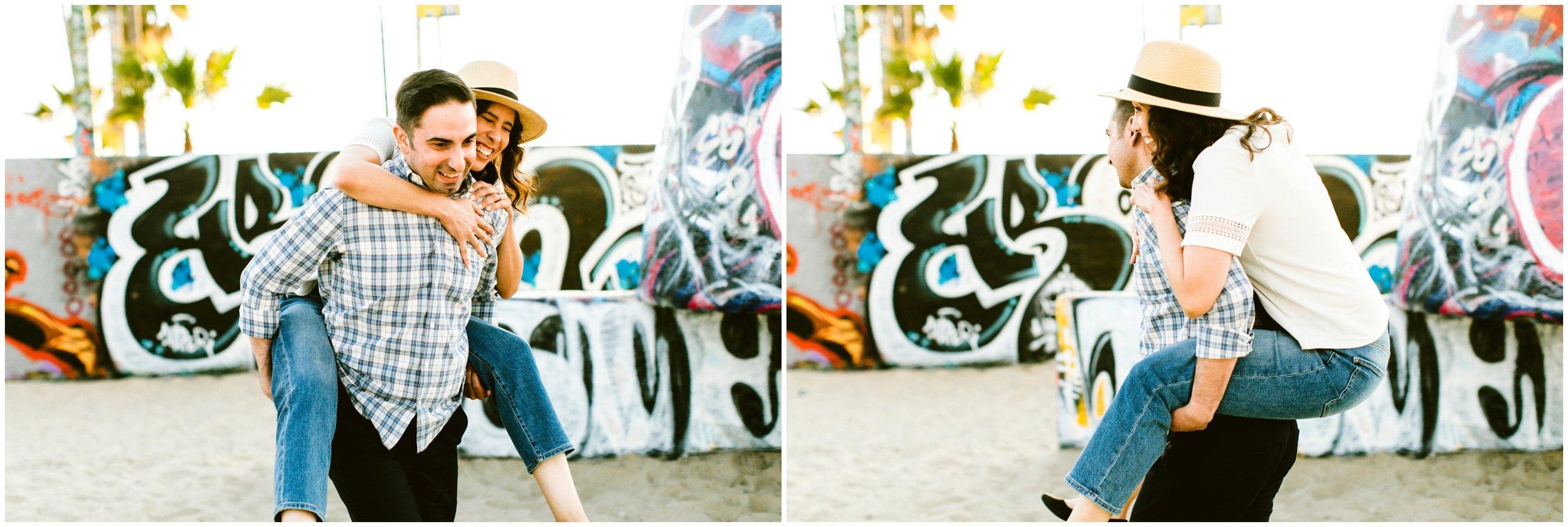 VeniceBeachCaliforniaEngagementPhotography_0017.jpg