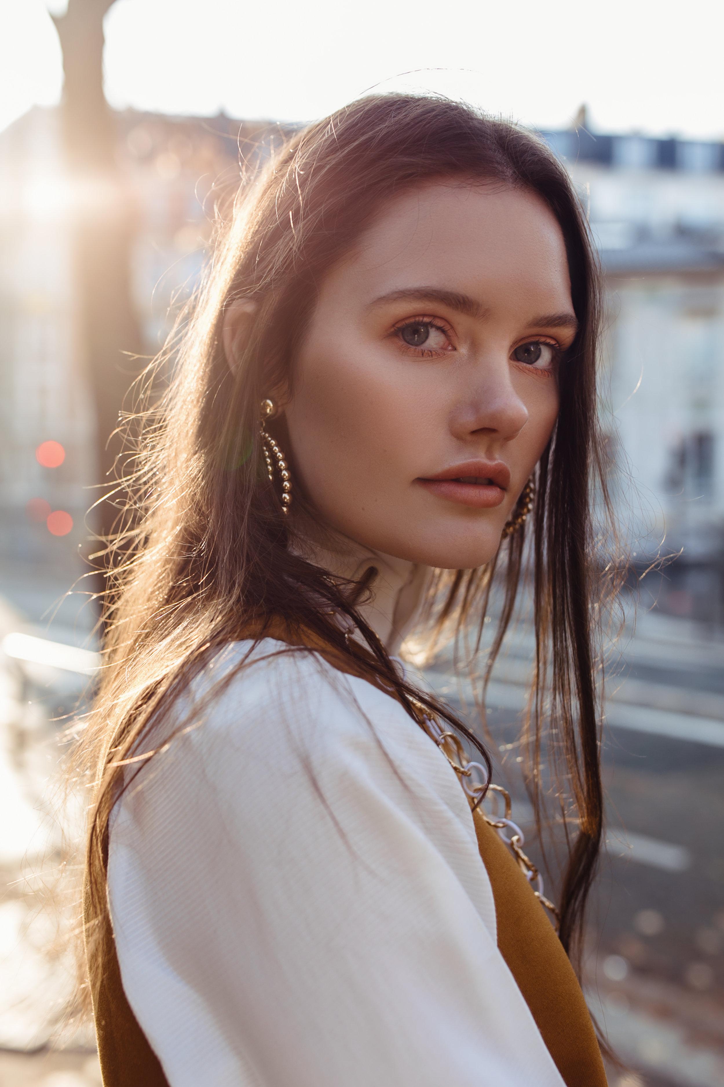 Lavinia-Mademoiselle-Test-2.jpg