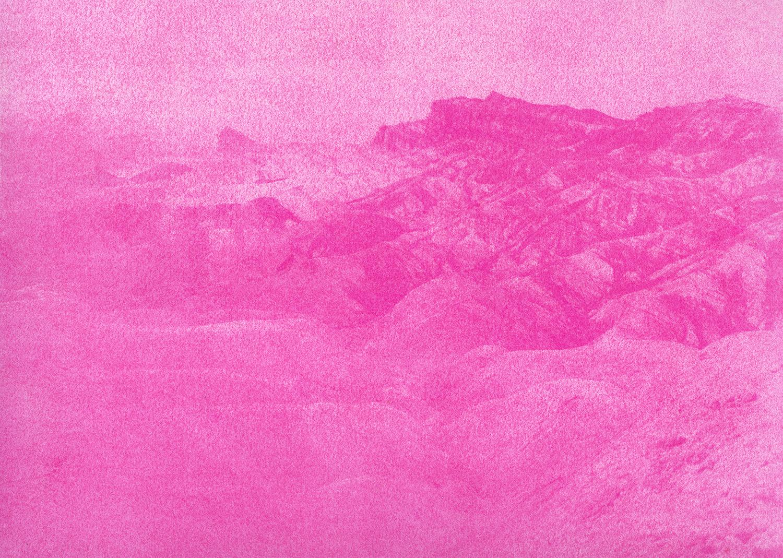 Pinkscape#5_Selvaggio_Dordetti.jpg