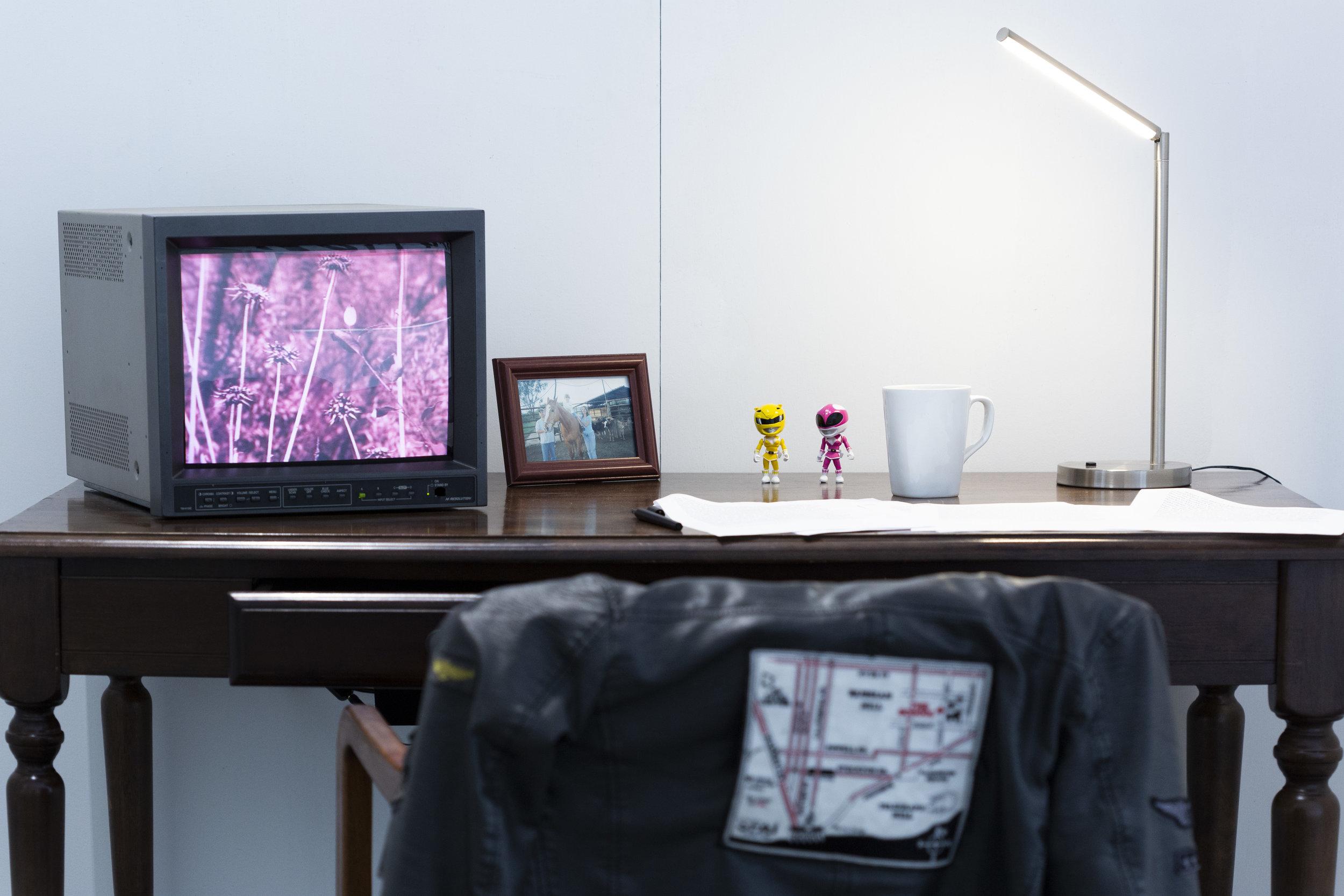 Apartment-501_4.jpg