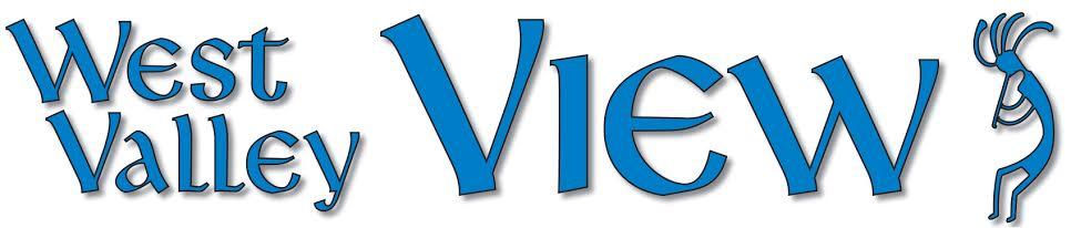 westvalley-logo.jpg