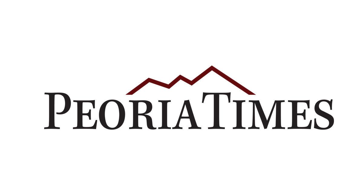 Peoria Times.jpg
