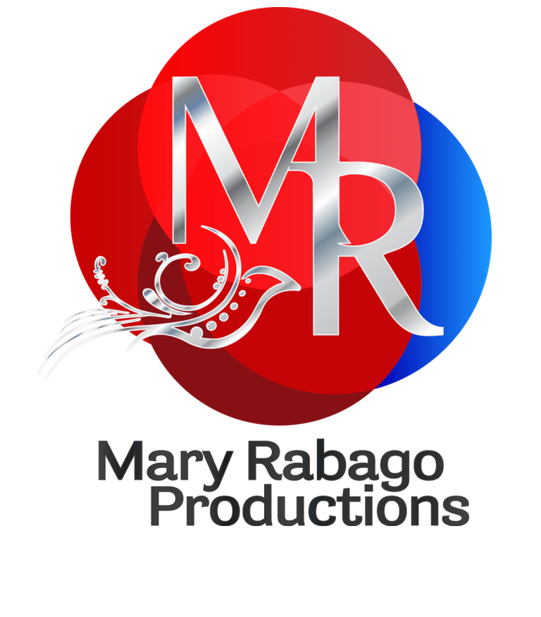 Mary Rabago Radio Show.png