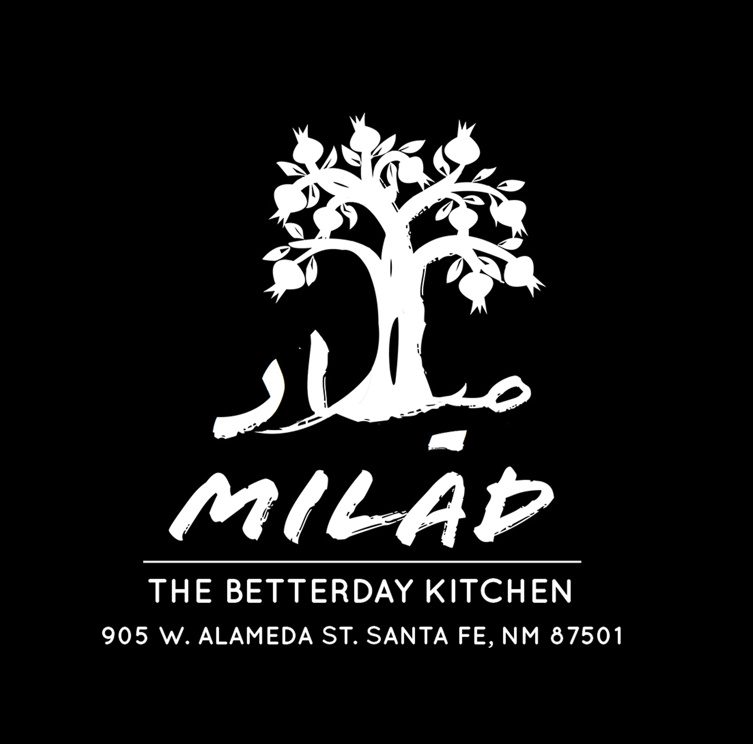 Milad Betterday Logo.jpg