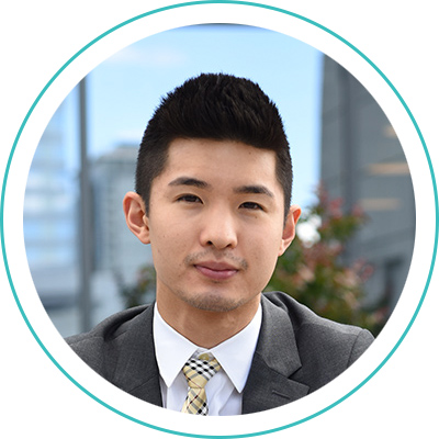 Norman   Founder and Partnerships   Norman loves how food can bring joy and community to people of all cultures. His sophomore endeavour to grow this passion for food comes hot off the heels of of Founder of his restaurant startup, Just Poké—now on location #10 in just under 2 years. Norman brings his intensive incubation experience to XCJ along with his love of connecting with people and building relationships.