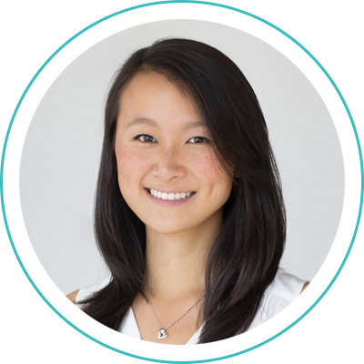 Jennifer   Founder and Strategy   Jennifer is an ardent proponent that underrepresented authentic Chinese food will take the US by storm. Her belief in the public's readiness to embrace the contemporary narrative of Chinese culture via XCJ along with her ability to catalyze new ideas has helped drive this venture to open. During the day, Jennifer works with innovative companies to develop new healthcare solutions at Evidation.